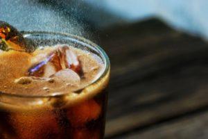 Soda and Health