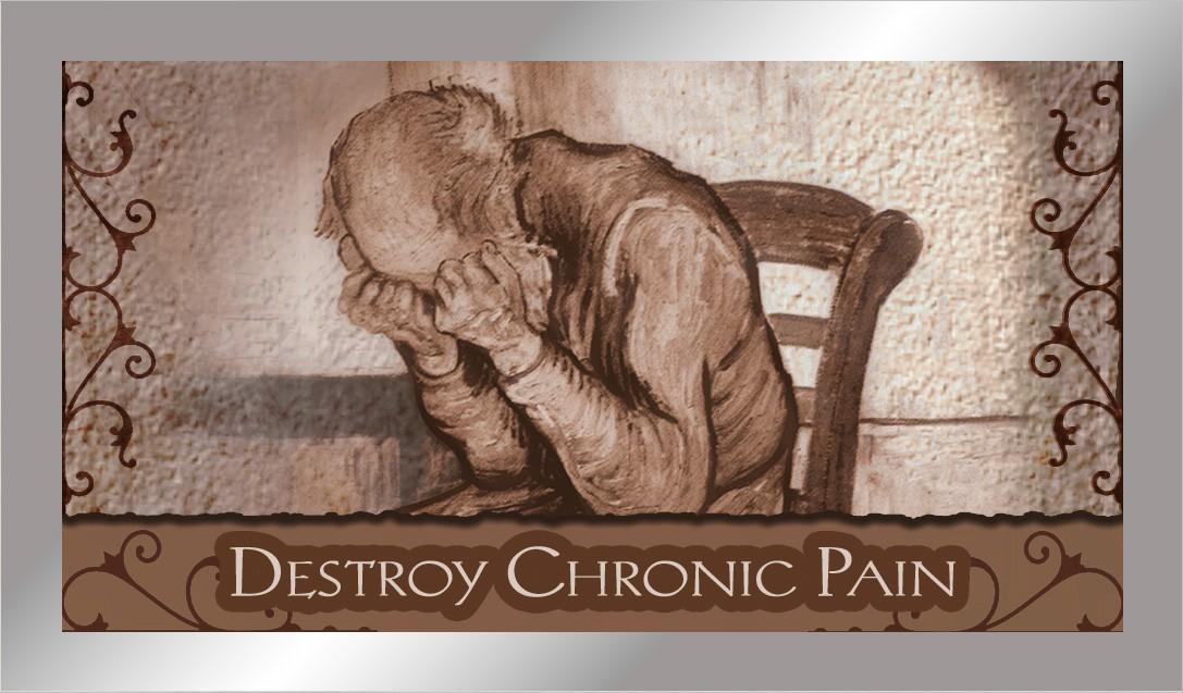 Fascia Chronic Pain