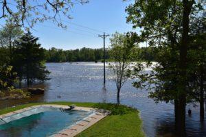 South Missouri Flood of April 2017
