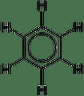 Benzene Toxicity Estrogen
