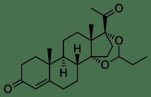 Hormone Disruptor