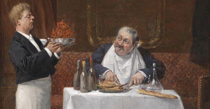 Dysbiosis Diet