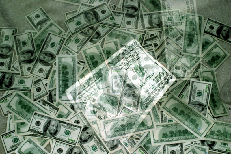 Drug Companies Lie Cheat Steal