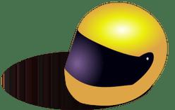 neck pain helmet
