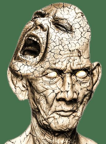 Headache Skull Pain