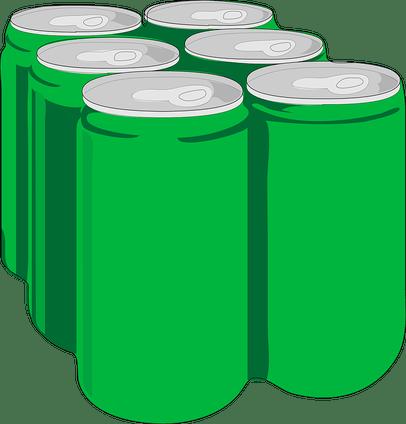 Diet Soda Obesity