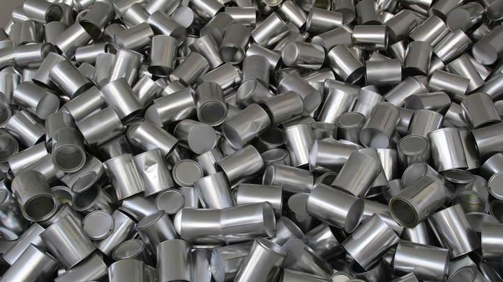 aluminum antidepressants