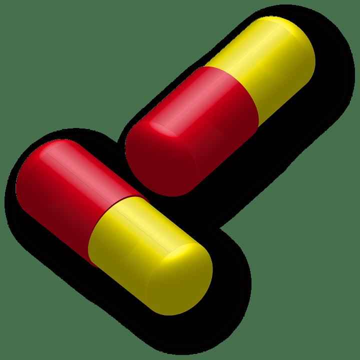 Acetaminohen Back Pain