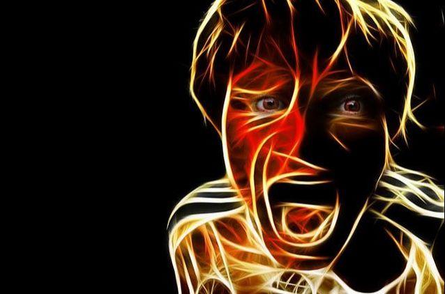 Fibrosis Pain