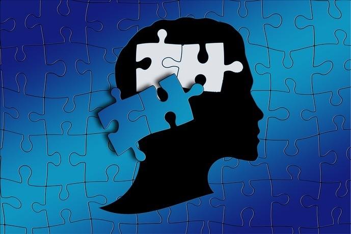 Autism Rates Skyrocket