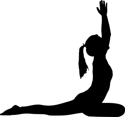 Harmful Stretches