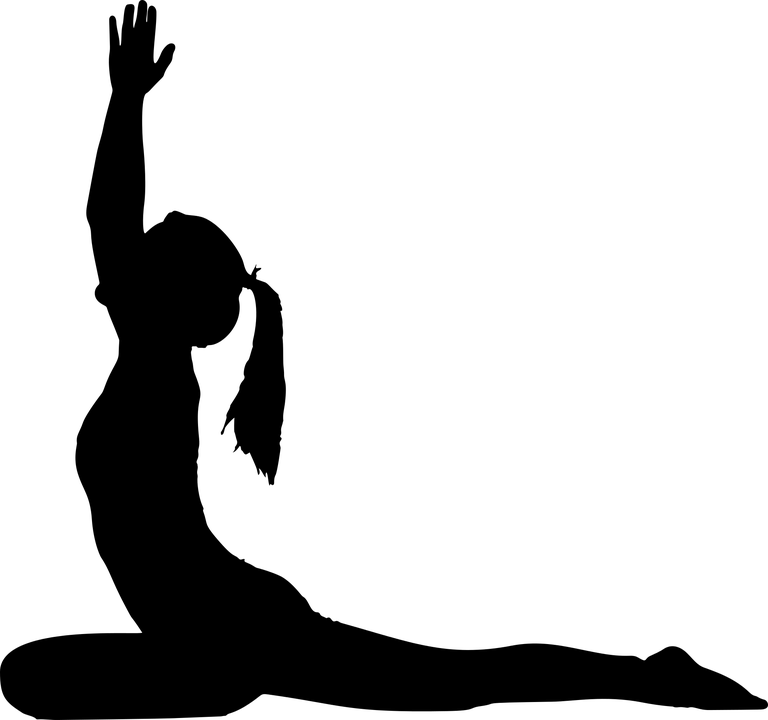 Stretch Causes Pain
