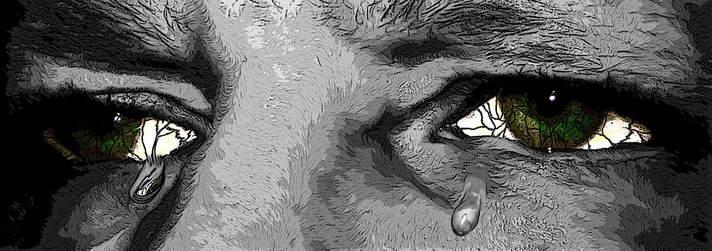 Desperation Chronic Pain