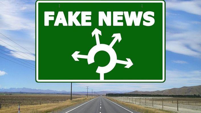Vaccine Fake News