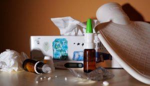 flu vaccine dangers