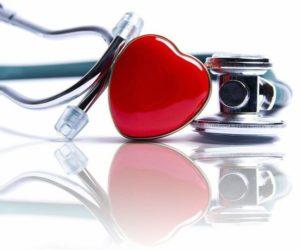 blood sugar dysregulation