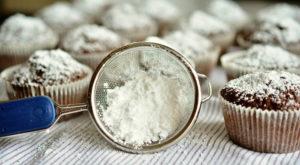 Health Benefits of Dietary Sugar