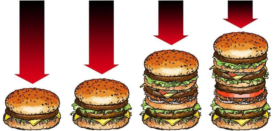 Genetic Obesity