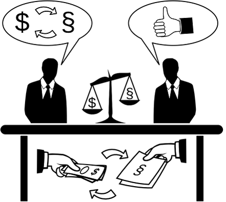 Pharmaceutical Lobbying