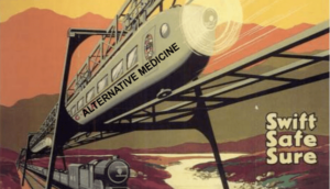 Alternative Medicine: Quackery or Science?