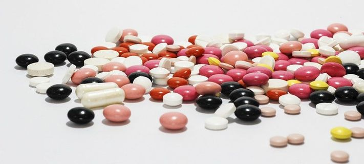 Neurology Drugs