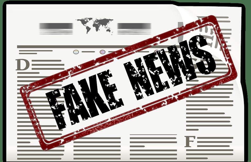 Fake News Medicine