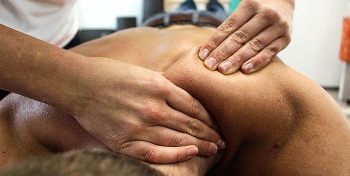 Schierling Chiropractic