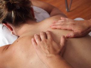 myofascial pain syndromes