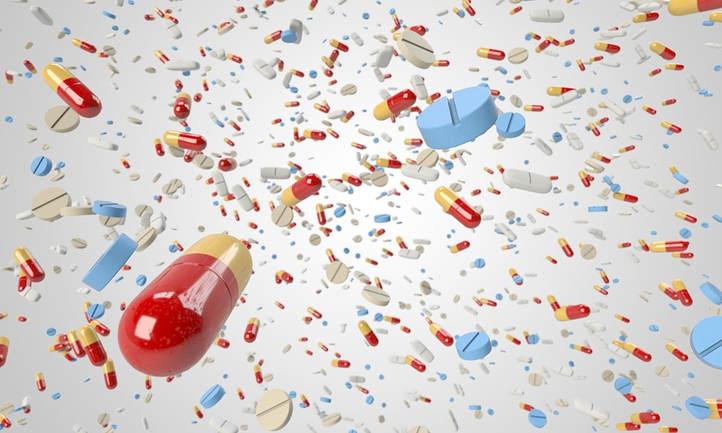 America's Drug Culture