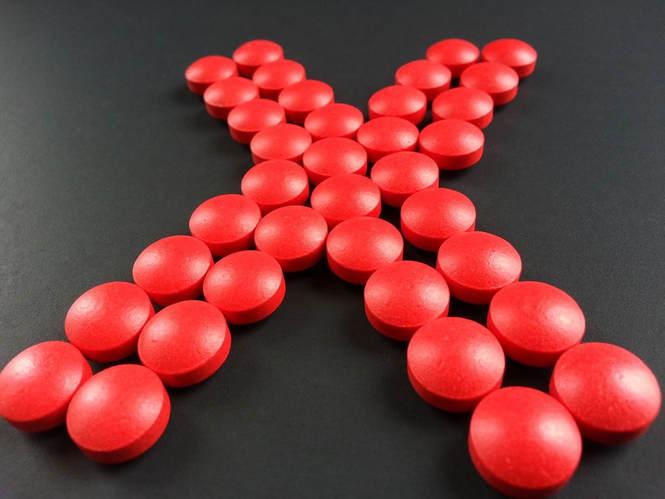 Overprescribing Antibiotics
