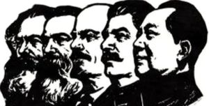 Healthcare and Marxism