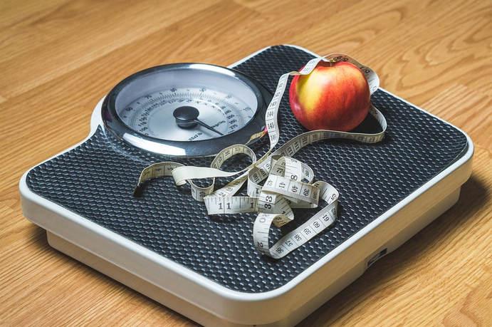 Exercise Obesity