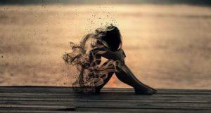 Falsified Depression Studies