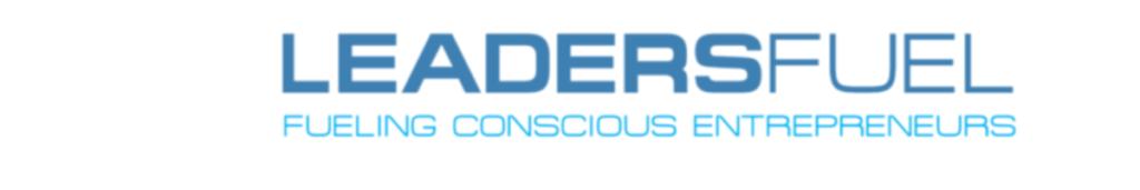 LeadersFuel.com