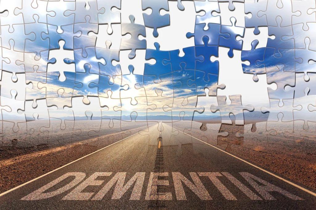 Infectious Alzheimer's Disease